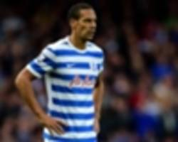 ferdinand plans to retire at end of season