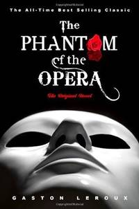 'phantom of the opera' tv show from marc cherry in the works at abc