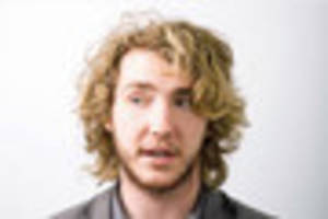 comedian seann walsh playing bristol and weston shows